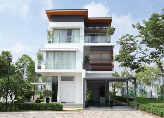 Báo Giá cửa Eurowindow tại Đà Nẵng