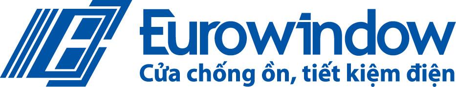 Nhà cung cấp tổng thể về cửa hàng đầu Việt Nam